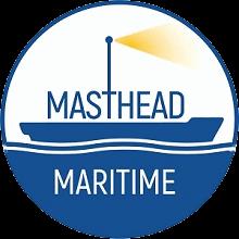 Masthead Maritime