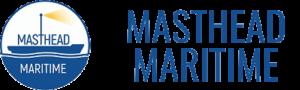 Masthead Maritime surveys