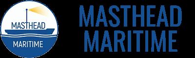 Masthead Maritime surveyor