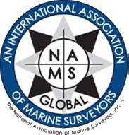 Association of Marine Surveyors