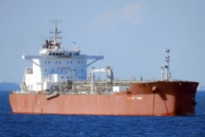 Independent marine surveys of ships
